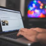 5 Reasons Your Functional Medicine Site Needs Content Marketing