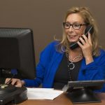 Answering Your Phone is The Key To Success in Your Alternative Medicine Practice