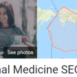 Ways Google My Business Can Bring Your Functional Medicine Practice Leads