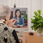 How to Rank on Google For Your Telemedicine Services