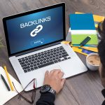 Guide to Backlinking For Your Functional Medicine Practice