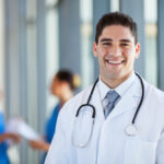 Create a Plan For Emergency Patient Treatments