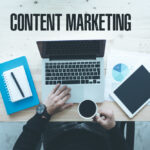 Top Content Marketing Strategies For 2021