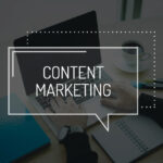 5 Reasons Why Your Functional Medicine Practice Needs Content Marketing
